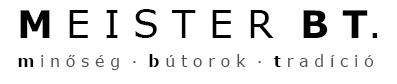 Meister BT Logo